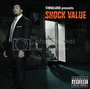 timbaland-shock-value.jpg picture by neilly2008 - Photobucket